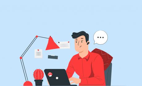 Améliorer les performances de l'entreprise grâce à la transformation digitale