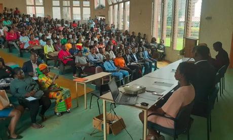 Recherche pédagogique et numérique : La start-up Tootree ouvre son capital aux investisseurs camerounais