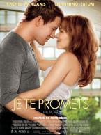 Top 10 – Comédies romantiques #2