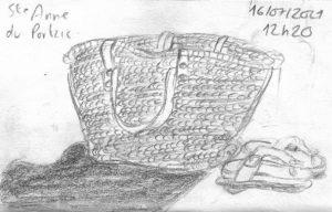 Le journal du professeur Blequin (167)