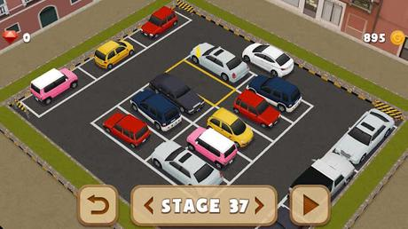 Code Triche Dr. Parking 4 APK MOD (Astuce) screenshots 1