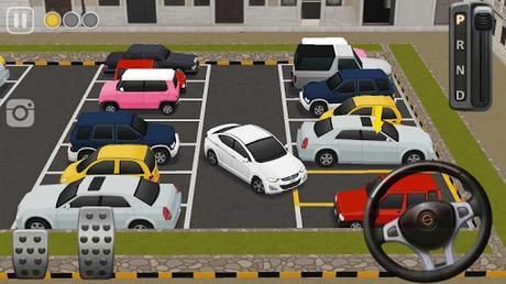 Code Triche Dr. Parking 4 APK MOD (Astuce) screenshots 3