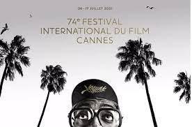 Palmarès du Festival de Cannes 2021