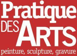Pratique des Arts n° 158