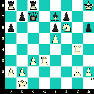 Coupe du monde d'échecs : un 3ème tour sans Alireza Firouzja, éliminé