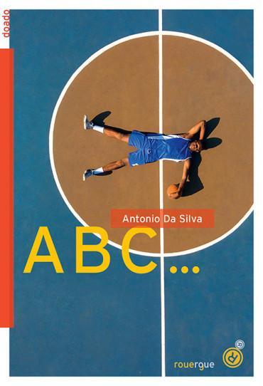 Antonio Da Silva – ABC … ***