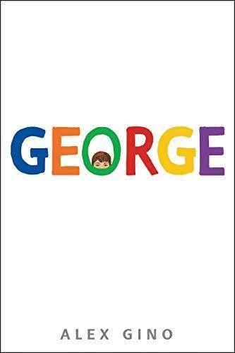 George – Alex GINO