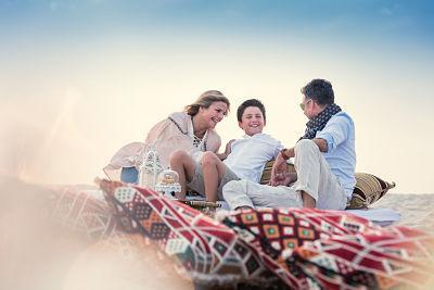 Discover Qatar, lance des offres privilégiées dédiées aux « Familles et amis »