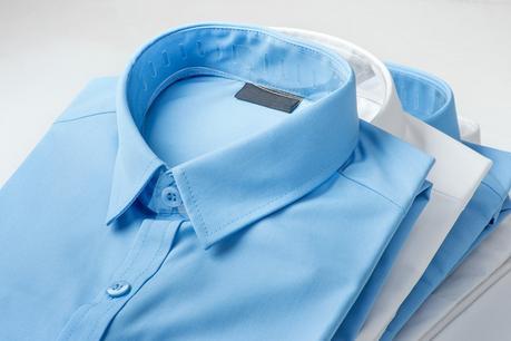 Prendre soin de ses chemises en trois étapes