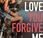 Love you, forgive d'Elodie François