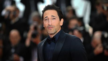 Adrien Brody au casting du prochain long-métrage de Wes Anderson ?