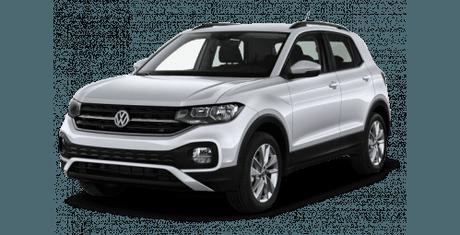 Quelle version du SUV T-Cross Volkswagen choisir ? Dimensions, finitions et motorisations : nos conseils pour faire le bon choix