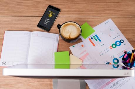 3 conseils pour mettre en place une stratégie content marketing efficace