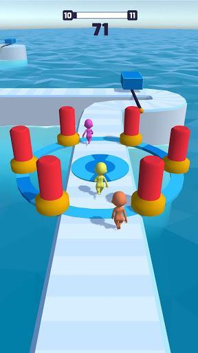 Télécharger Fun Race 3D  APK MOD (Astuce) 4