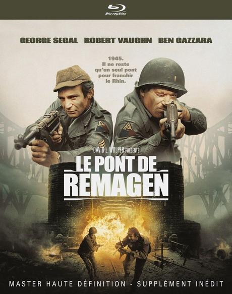 Le_pont_de_Remagen