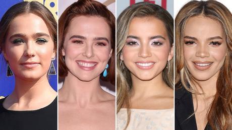 Batgirl : Quatre comédiennes envisagées pour le rôle-titre ?