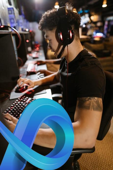 Comment choisir le bon casque audio pour du gaming ?