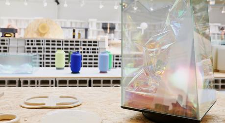Paris Design Week : Ventes aux enchères de prototypes de design