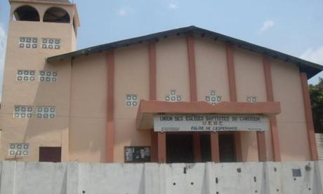 Cameroun : Menaces de fermeture de l'Eglise Espérance de Yaoundé