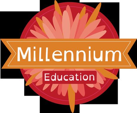 https://www.millennium-education.com/?fbclid=IwAR0bxEMEgE0YkMnpubGdGRvM4hTXIWQNjbDw1f5JmtVoSUjBLyKnNkSRenc