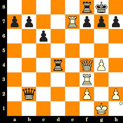 Stratégie, concentration, préparation physique... Pourquoi les échecs sont-ils considérés comme un sport ?