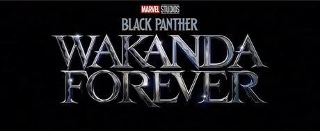 Michaela Cole au casting de Black Panther : Wakanda Forever de Ryan Coogler ?