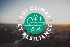 pjl_climat-resilience_actusite_810x540_Ville.jpg
