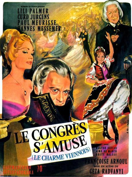 Mort de Françoise Arnoul
