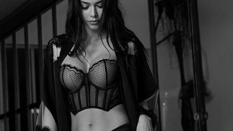 Vente privée Valege lingerie : le rendez-vous glamour