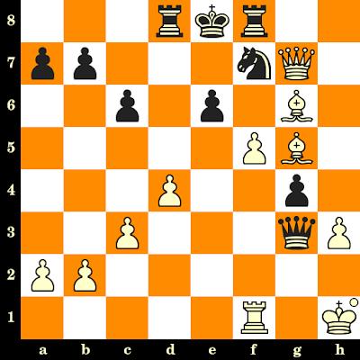 Coupe du monde d'échecs : le 4ème tour avec Maxime Vachier-Lagrave et Etienne Bacrot