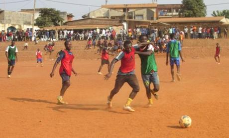 Cameroun : Les promoteurs des Championnats de vacances invités à se conformer