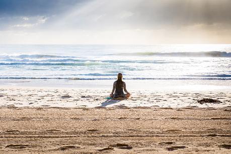 Profiter des vacances pour enfin prendre soin de soi