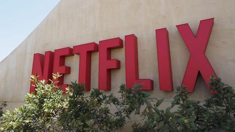 Netflix confirme qu'il proposera des jeux vidéo