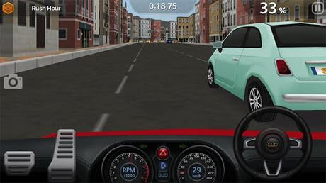 Code Triche Dr. Driving 2 APK MOD (Astuce) 2