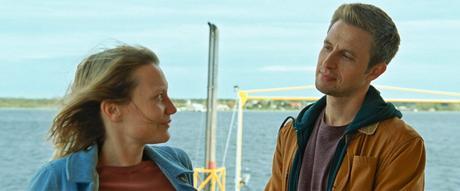 Bergman Island (2021) de Mia Hansen-Love