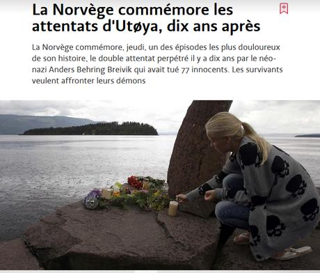 @GenerationZ_off,  souviens-toi d'#Utøya ! #22Juillet