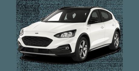 Quelle Ford Focus choisir ? Dimensions, finitions, motorisations