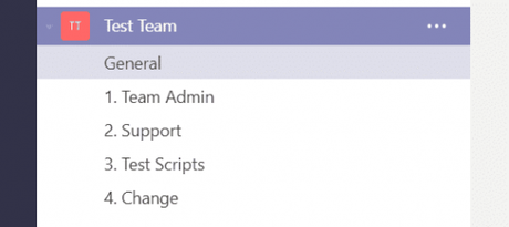Les trucs et astuces pour Microsoft Teams, découvrez 33 fonctions méconnues de Teams !