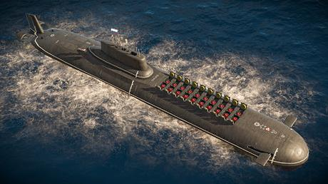 Code Triche MODERN WARSHIPS : Bataille navale en ligne  APK MOD (Astuce) 4