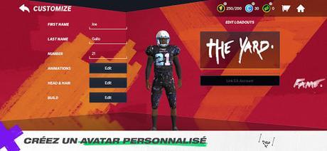 Télécharger Madden NFL 21 Mobile Football  APK MOD (Astuce) 5