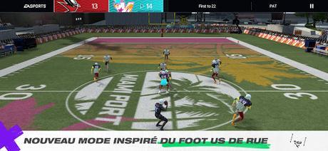 Télécharger Madden NFL 21 Mobile Football  APK MOD (Astuce) 3