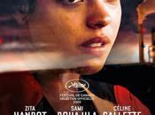 Rouge Farid Bentoumi très film écologique psychologique