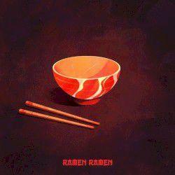 Ghinza - EP Ramen Ramen