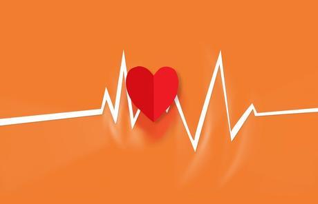 les bienfaits de la cohérence cardiaque