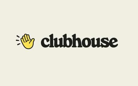 Clubhouse, and so what ?