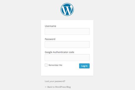 mettre en place une double authentification pour plusieurs sites Web et services.