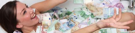 Salaire mensuel en temps réel de Lionel Richie : 700 000,00 euros mensuels