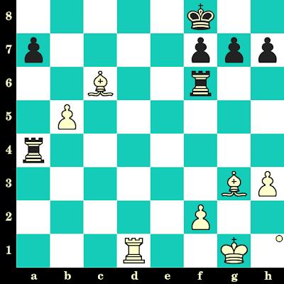 MVL et Bacrot en 1/8èmes de finale de la Coupe du monde d'échecs