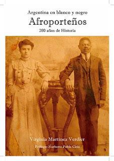 Une histoire familiale pour reconstituer le passé afro-argentin [Disques & Livres]