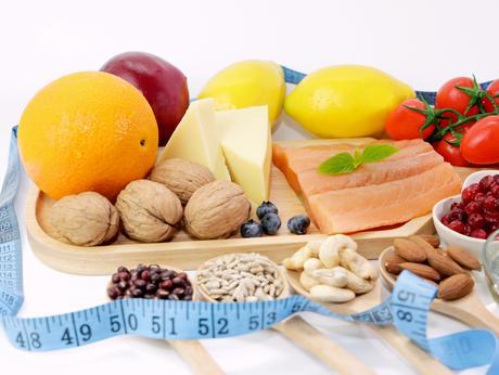 Un changement de régime alimentaire basé sur certaines classes d'acides gras permet de réduire, de manière significative, les maux de tête chez des patients diagnostiqués comme migraineux (Visuel Adobe Stock 293773163)